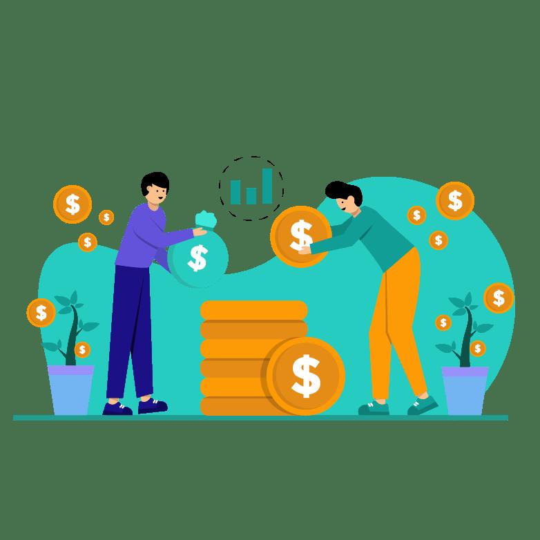 HomeSec Business Loan