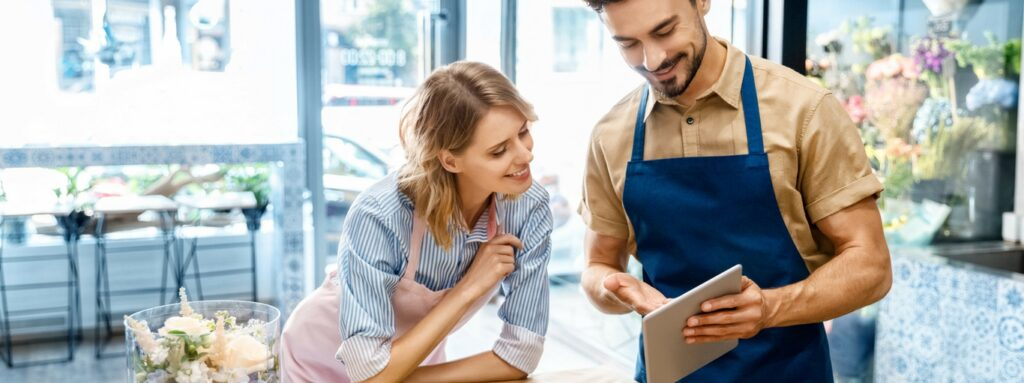 fast business loans for small business