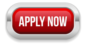 apply-now-for-a homesec-business-loan