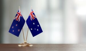Australia and new zealand business loans