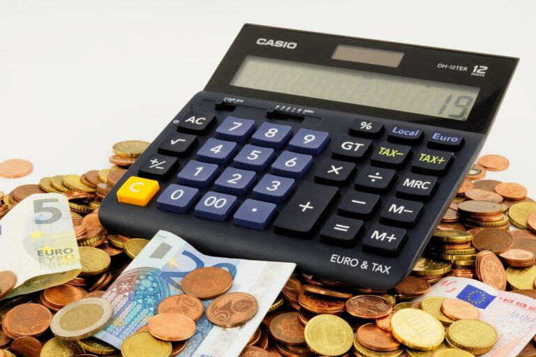 What Type Of Finance Is Best For Your Business?