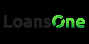 Loans One