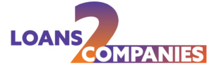 Loans 2 Companies