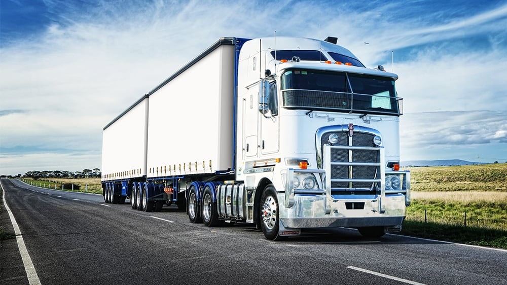 Kenworth-Featured-in-a-homesec-business-loan