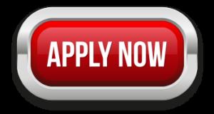 Short Term Business Loans apply now