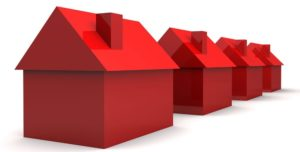 loans-for-property-investment